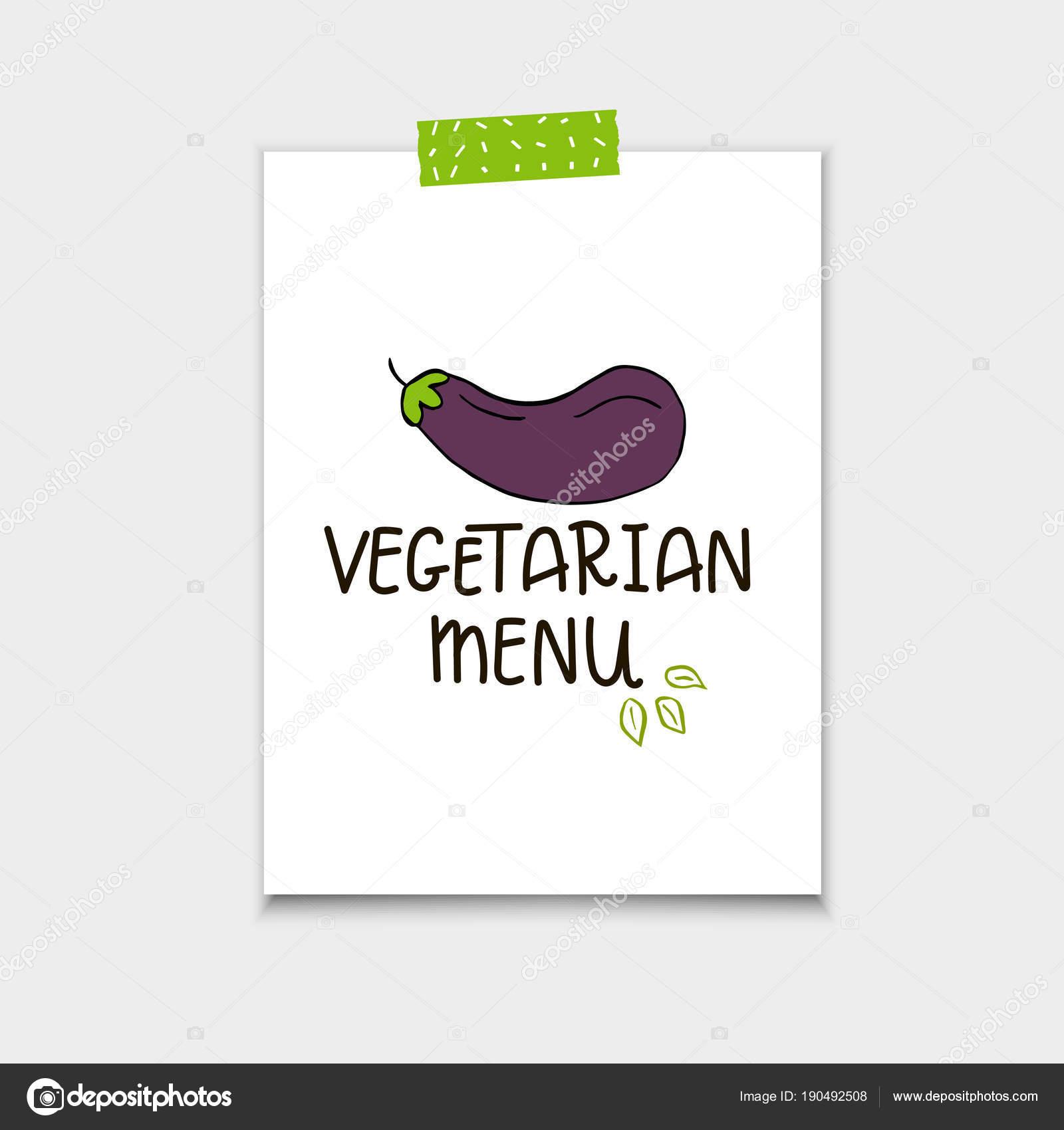 vector poster eco badge tag bio green logo vegan sign stock vector
