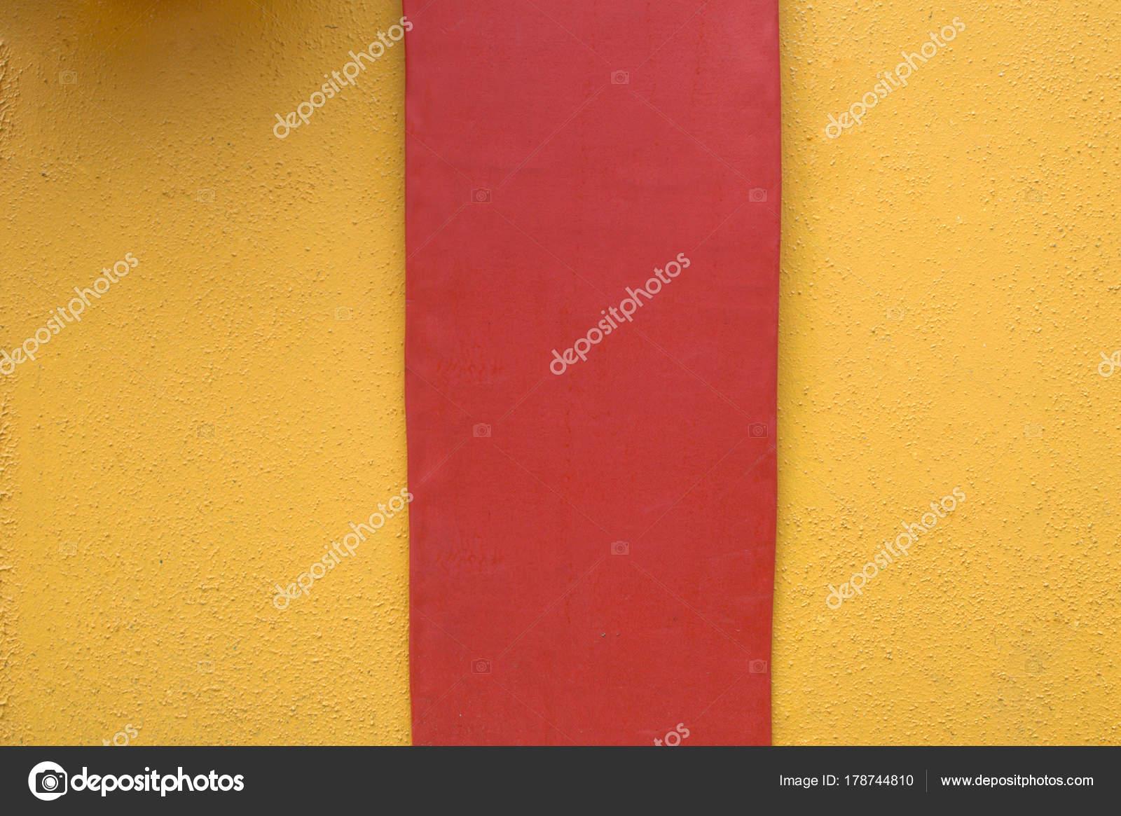 Immagini Sfondi Fantasia Gialli Sfondo Fantasia Rosso Giallo
