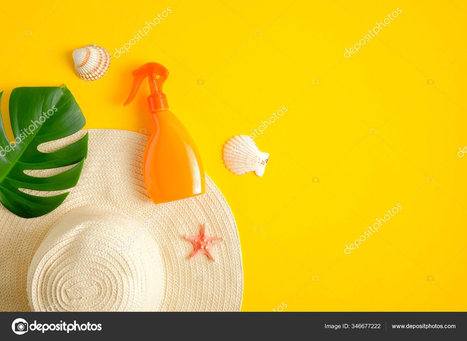 tablete de vase de la varico