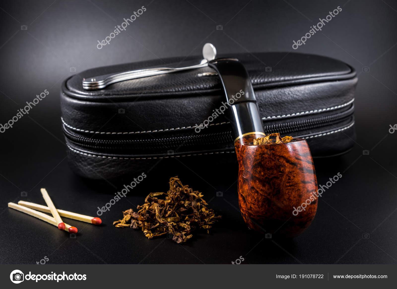 gay emo fajčenie