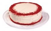 jídlo, dobroty, sladké pečivo, dort