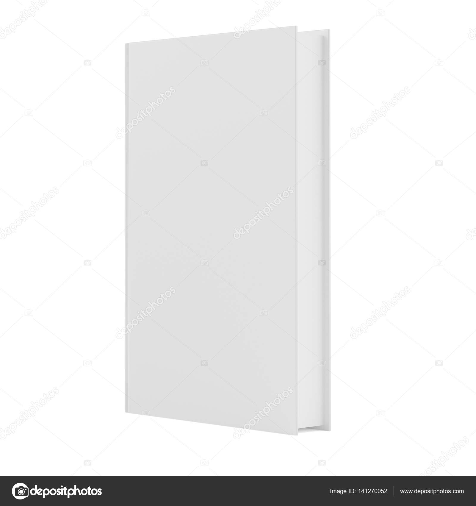 blank vertical book cover template stock photo mirexonlife
