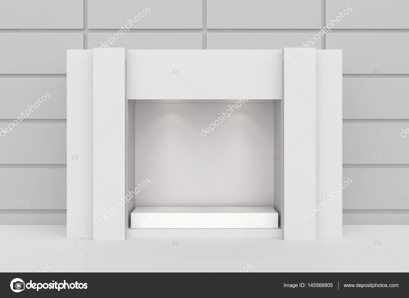 Visto questa raccolta di natale baubles nella vetrina di un