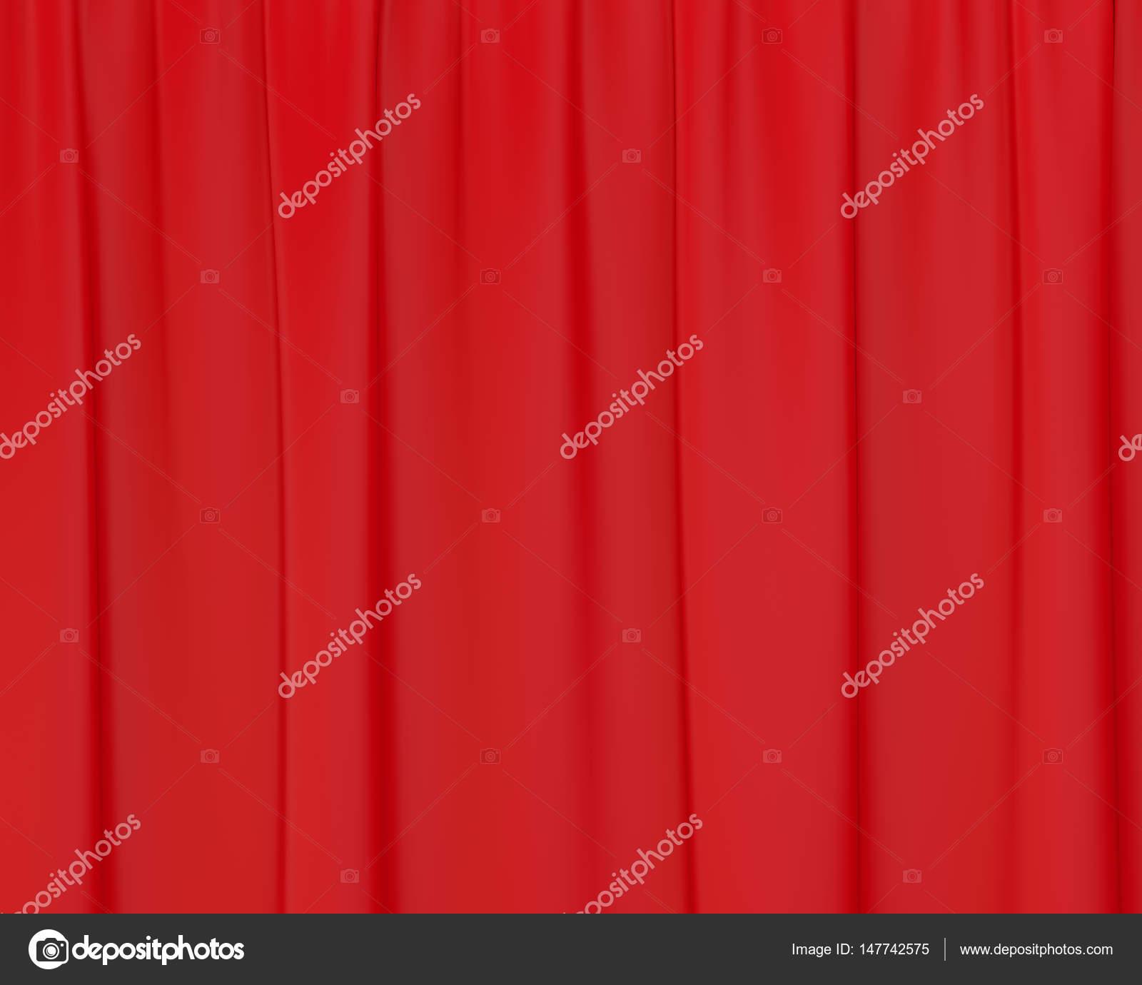 price gold half curtains silk ss thai copper curtain brown drapes