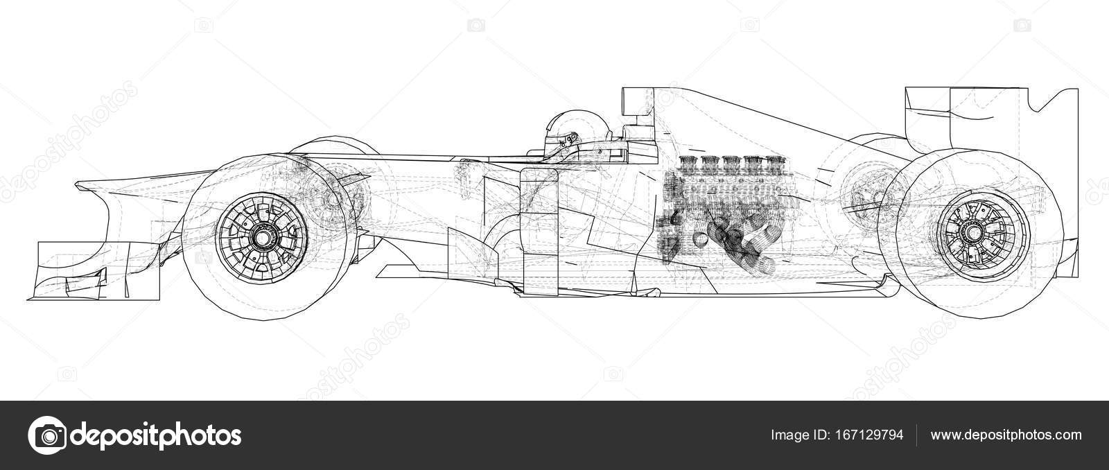95 C280 Radio Wiring Diagram additionally Mercedes Sl500 Fuse Box Chart likewise Mercedes Slk Parts Diagram Auto Wiring in addition Parts For 1978 Mercedes 450sl together with 1993 300sl Engine Diagram. on mercedes sl500 fuse box diagram