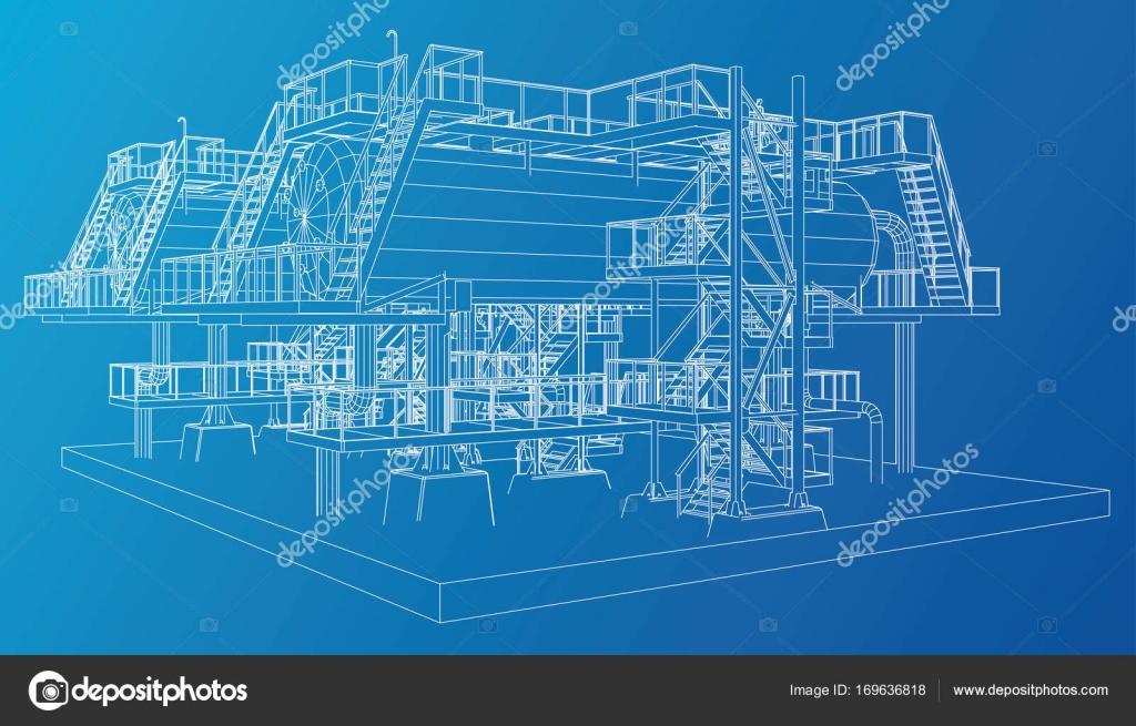 Ausgezeichnet Drahtrahmen Diagramme Fotos - Elektrische ...