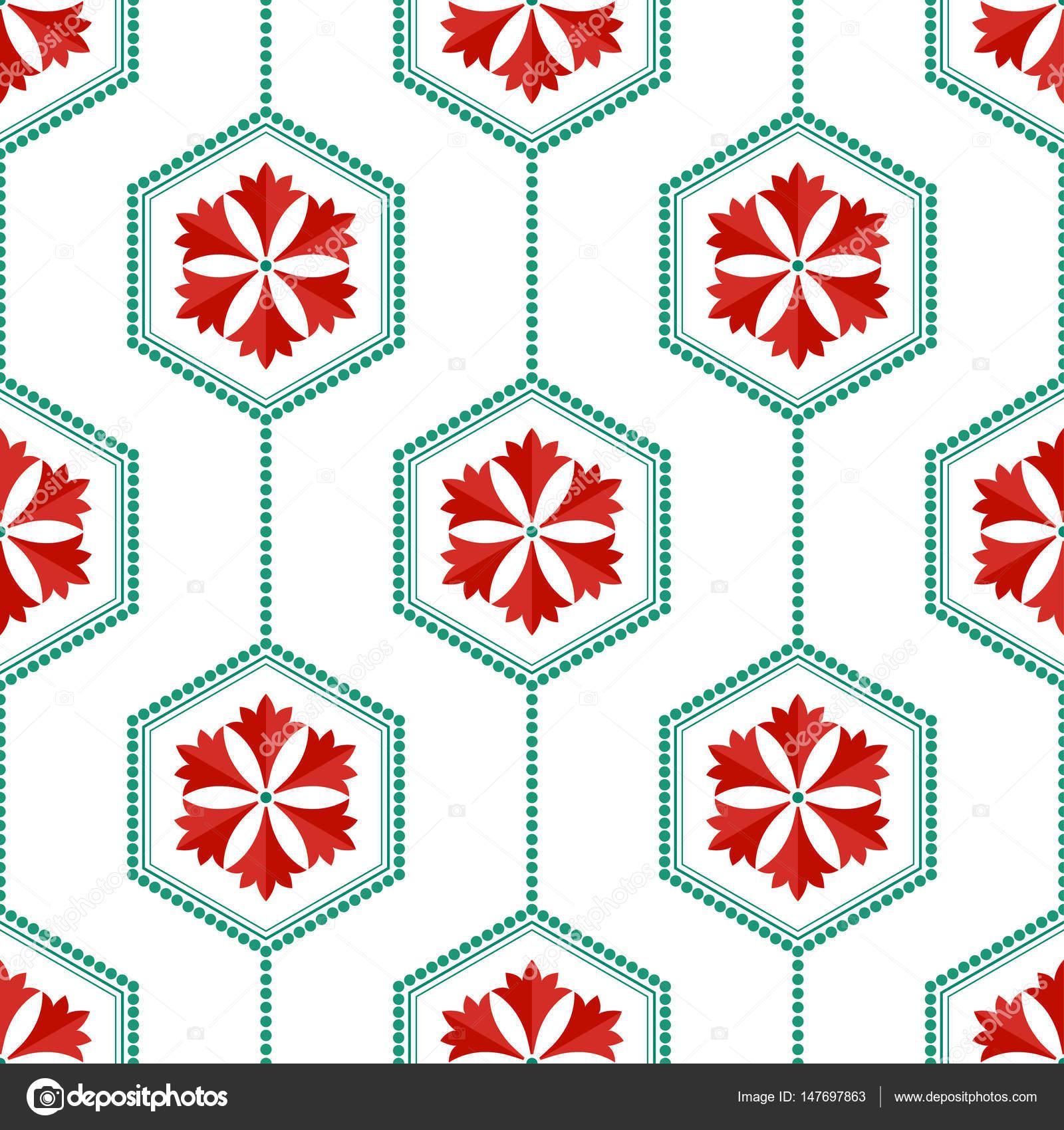 Картинки на рабочий стол islam 2592x1944 обложка quran