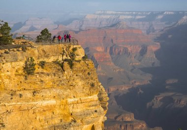 United States Grand Canyon on the Colorado River