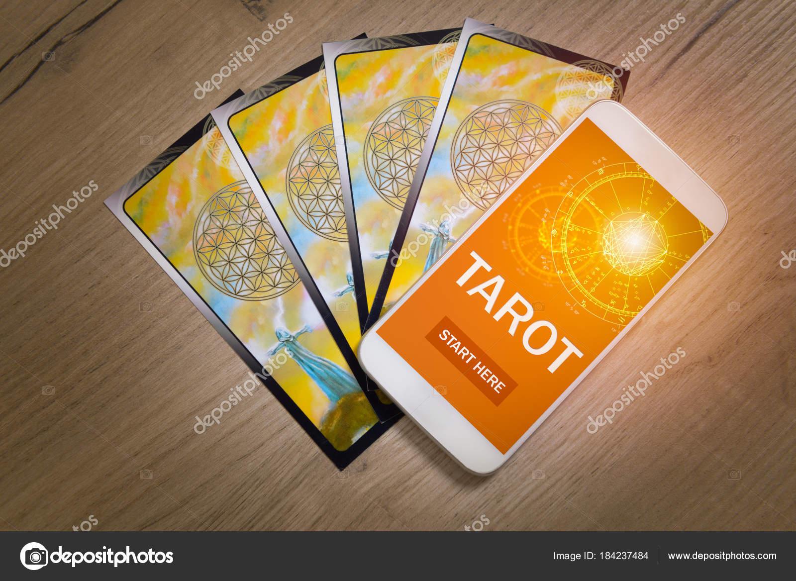 Карты таро гадание онлайн бесплатно по телефону гадание картах таро любовь расклад