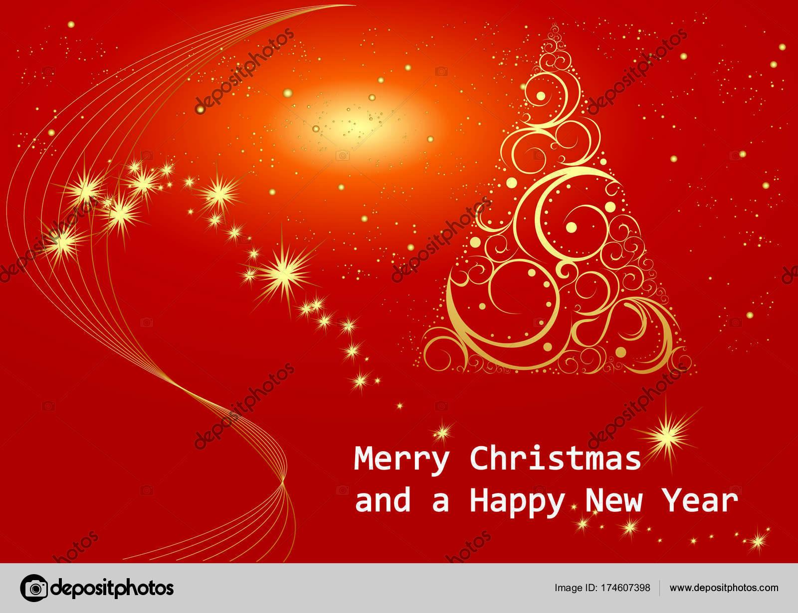Image De Noel 2019.Carte De Noël 2019 Image Vectorielle Dhz Ontwerpen Hotmail
