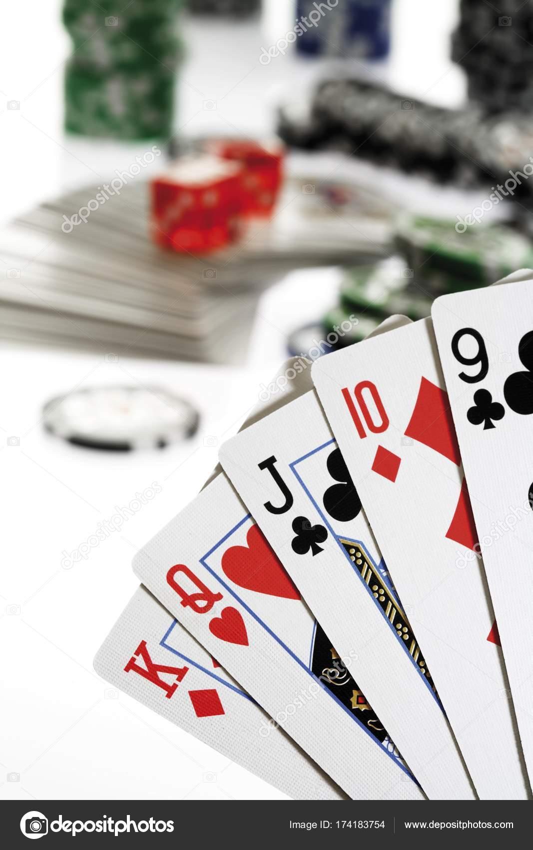 Азартные игры игровые
