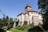 Hotel Wernberg Castello, Alto Palatinato Baviera Germania