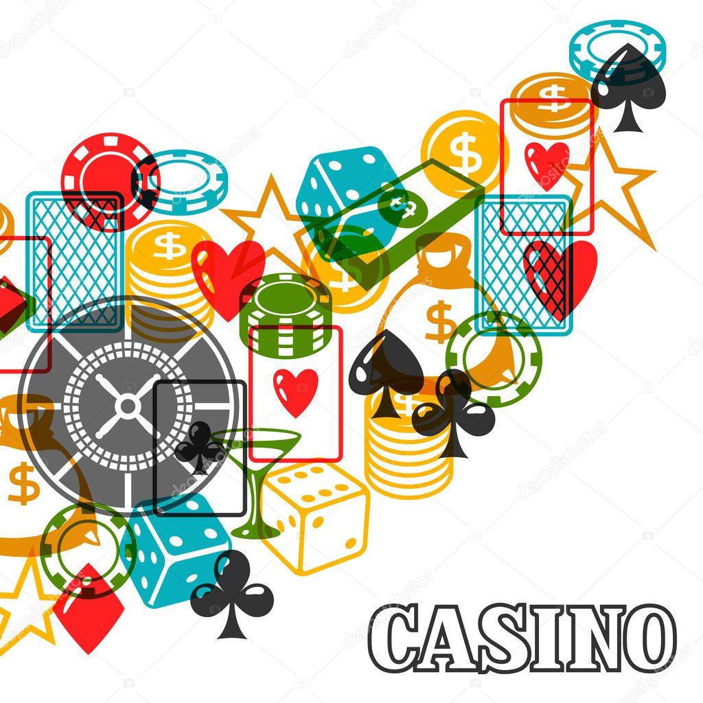 Casino gluecksspiel spiel black crowes horseshoe casino