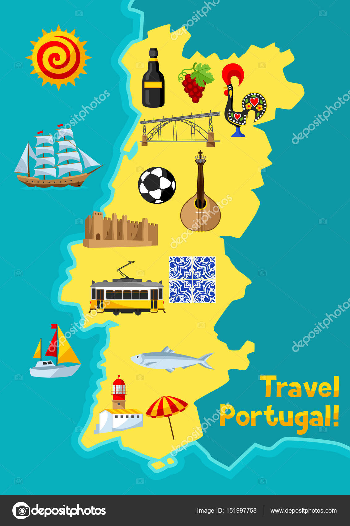classificados cm chat amizade portugal