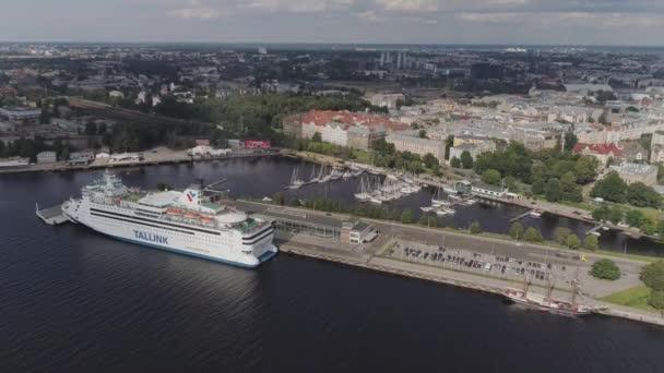 Výletní loď osobní trajekt loď, oceán, moře, cestování, dovolená, vody, luxusní, dovolená, cestovní ruch, léto