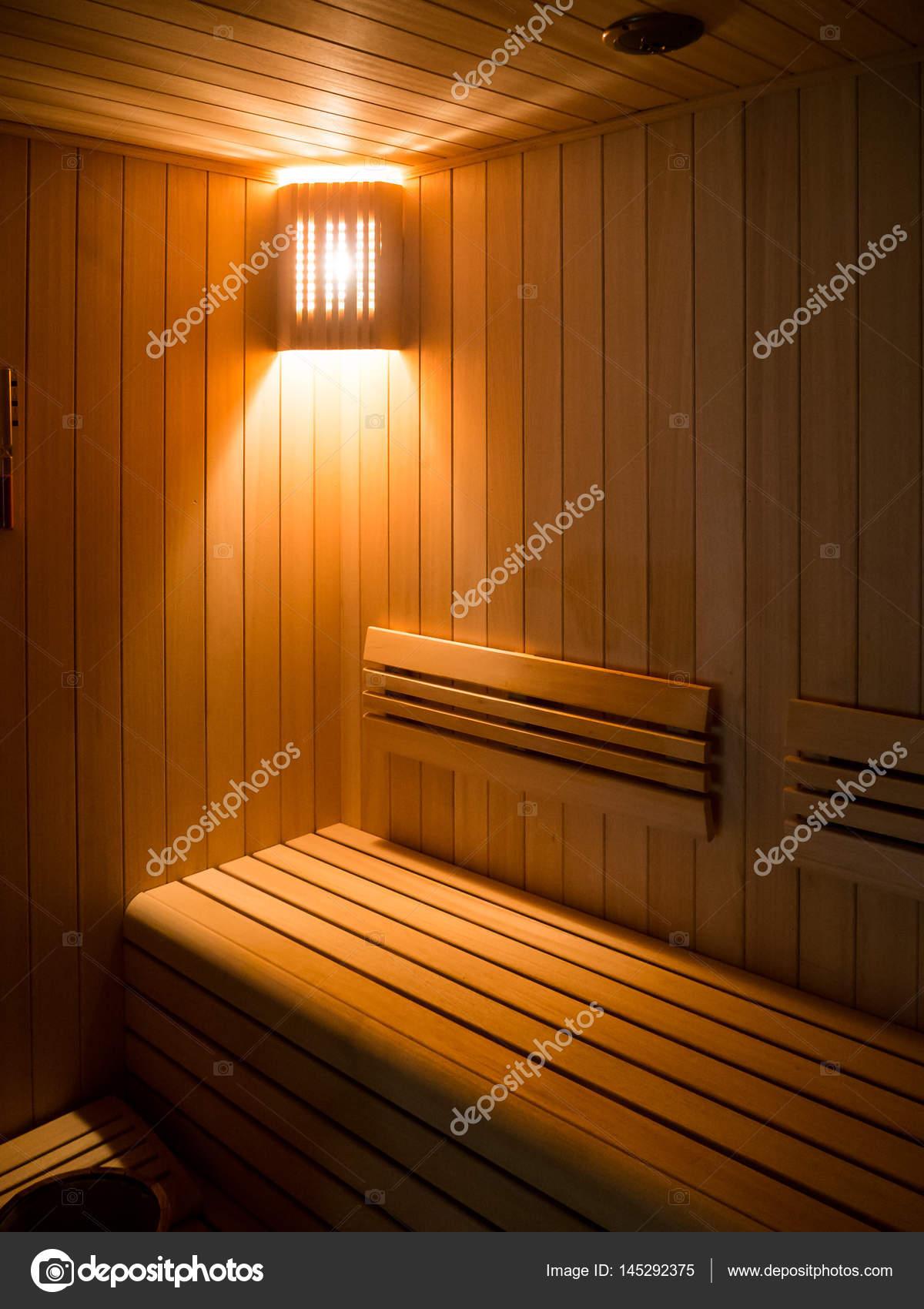 fitness wart en sauna massage dekra room hotel rest