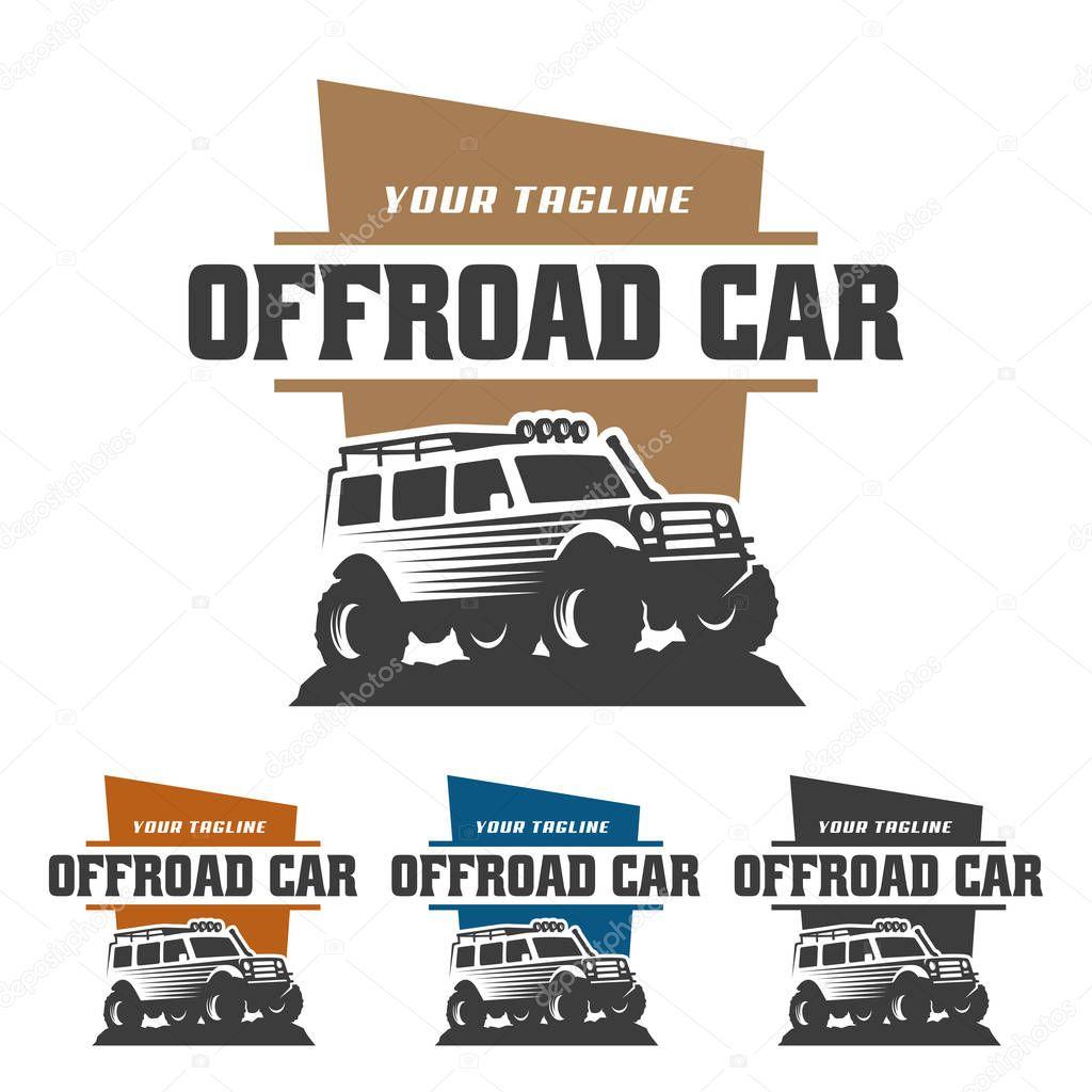 Großartig Fahrzeug Vorlage Bilder - Beispiel Business Lebenslauf ...