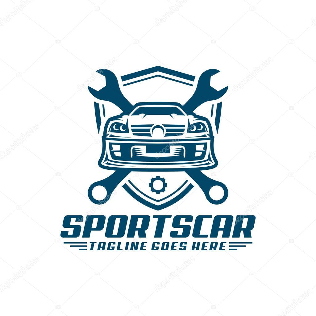 Beautiful Sport Zertifikatvorlagen Collection - FORTSETZUNG ...