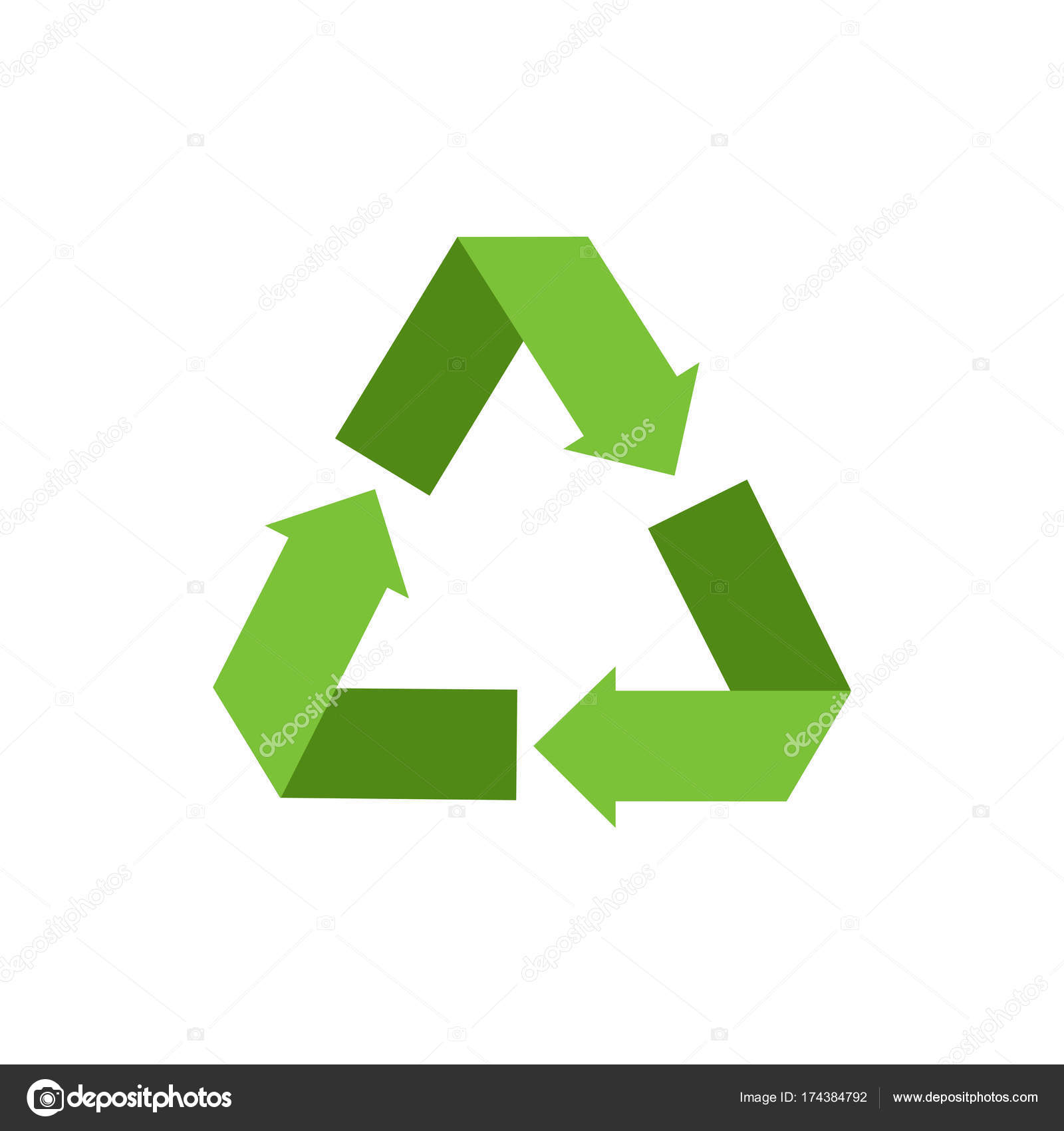 Recycle Svvell 174384792