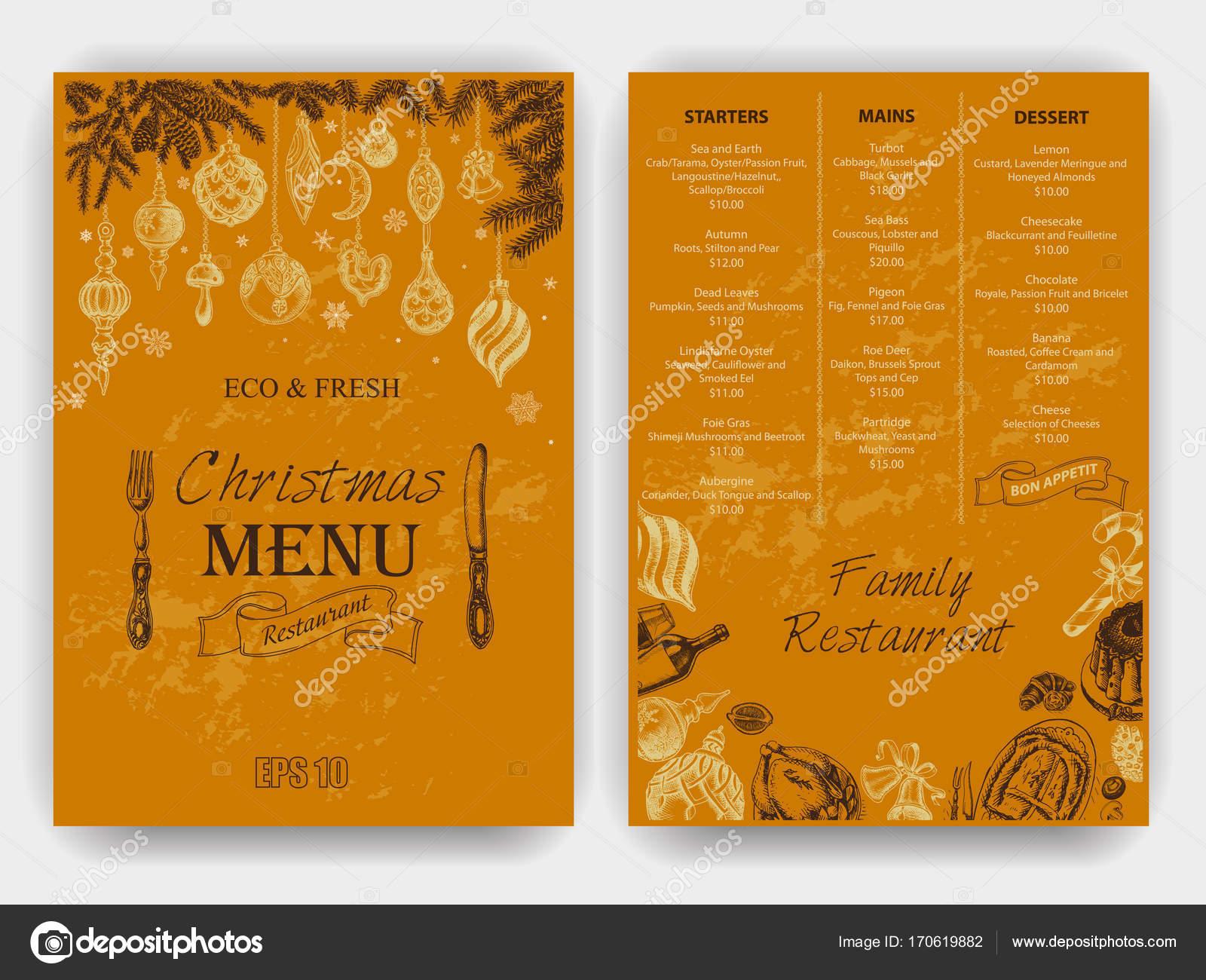 Greeting Cards And Holiday Design Stock Vector Art Romashka