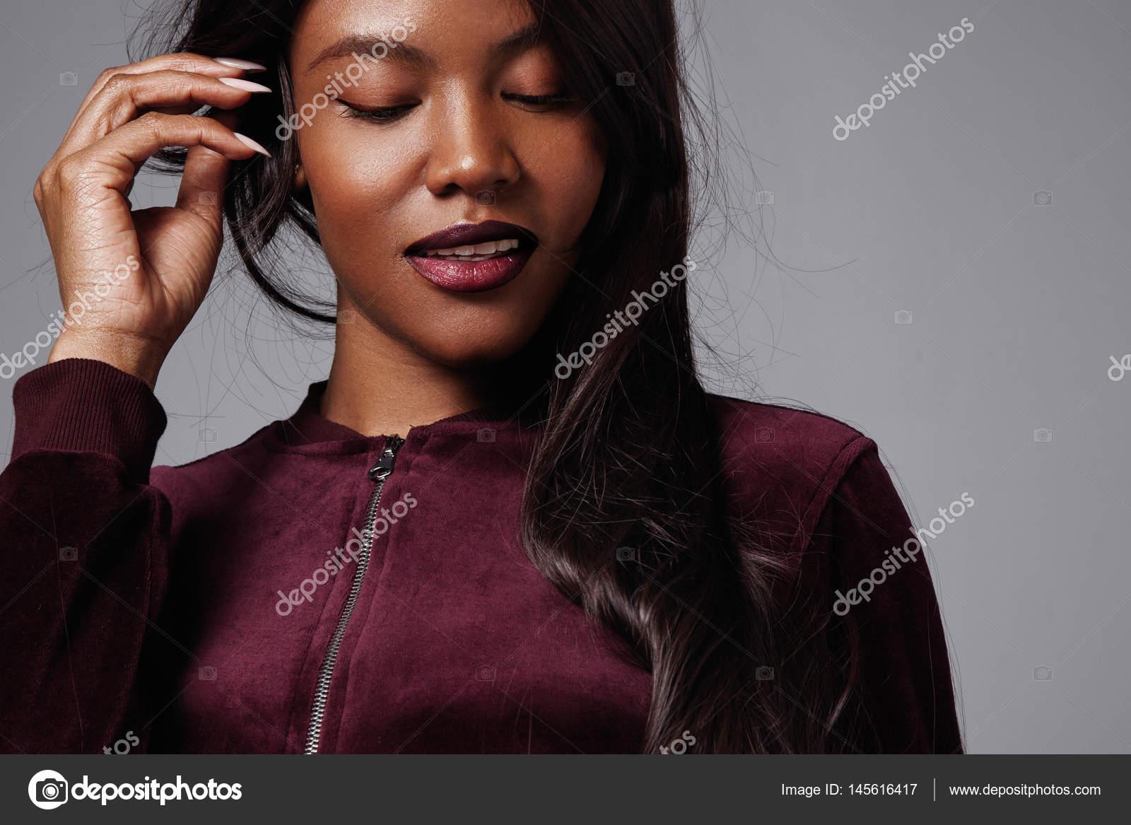 μεγάλη μαύρη γυναίκα Δωρεάν HD Teen πορνό