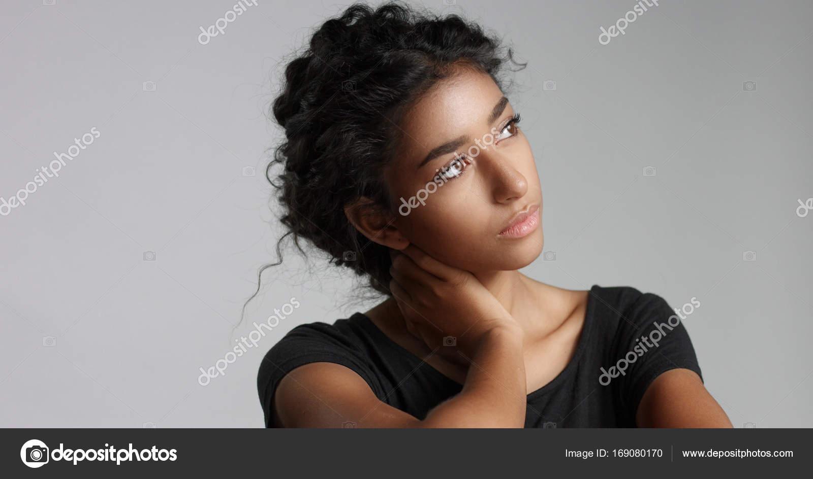 μαύρο έφηβος πορνό
