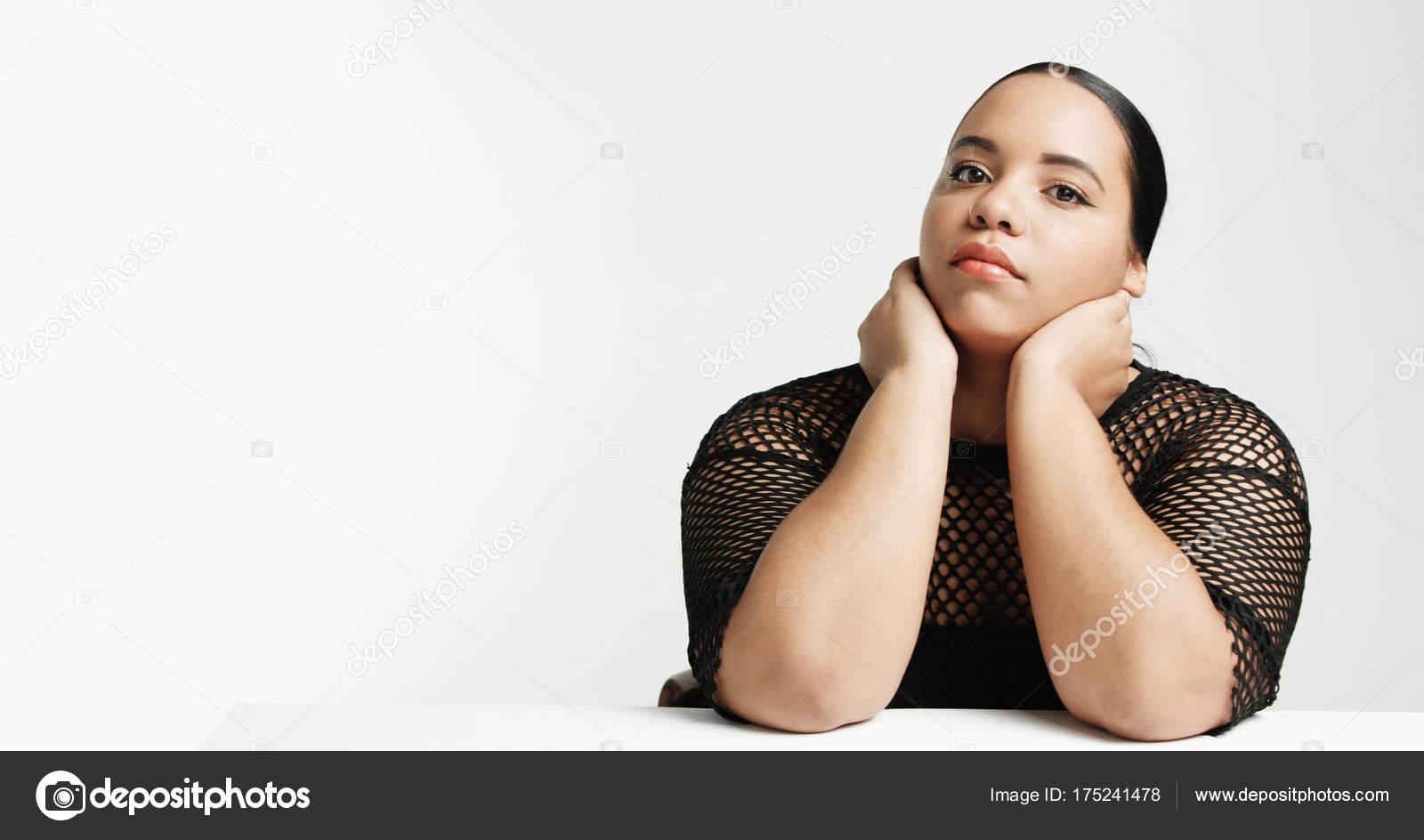lesbiennes likken pussy pics