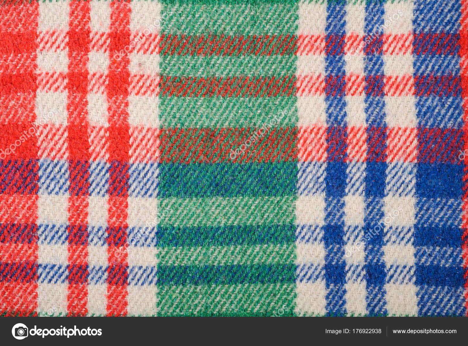 51e4e97093 textura xadrez tecido — Fotografias de Stock © scis65 #176922938