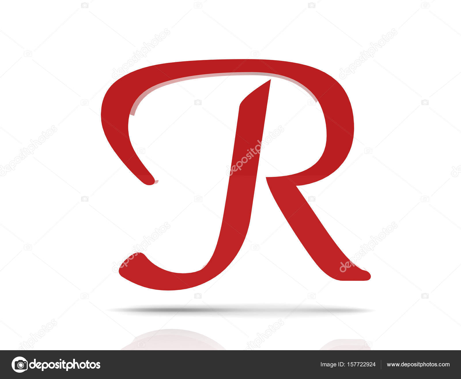 3d shiny red letter collection r stock photo boykung 157722924 3d shiny red letter collection r photo by boykung altavistaventures Image collections