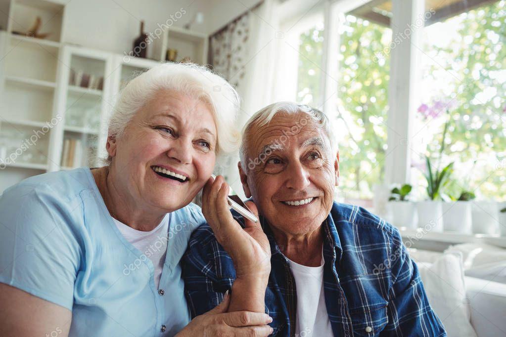 Most Active Senior Dating Online Websites In Philippines