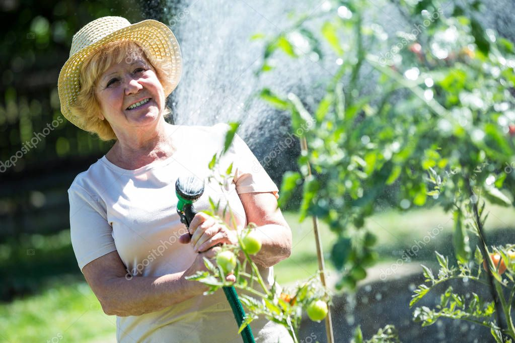 Dallas Romanian Seniors Singles Online Dating Service