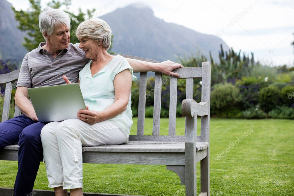 Most Active Mature Online Dating Site Truly Free