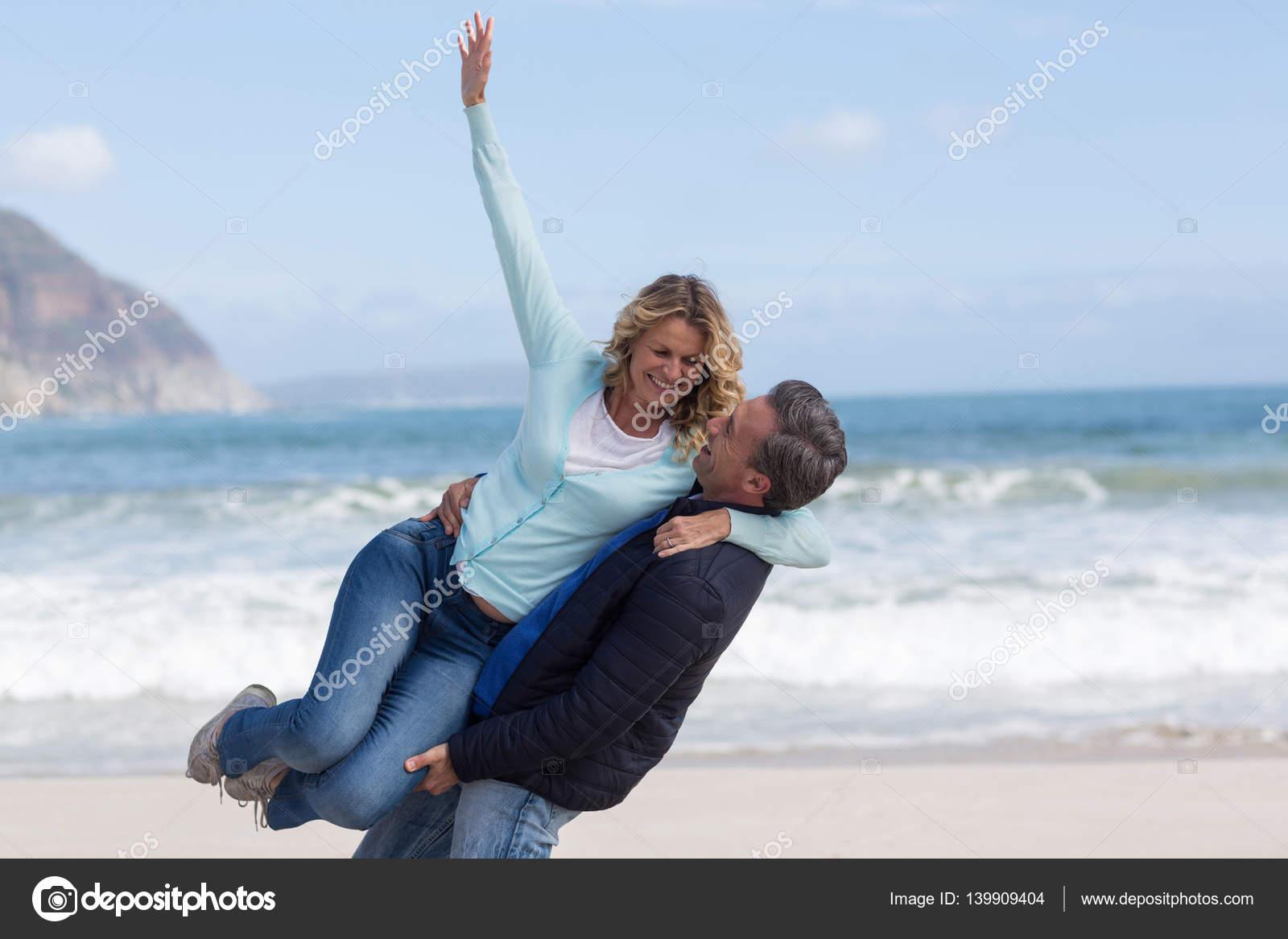 Mature couple enjoying, nude photos of clitoris of nude sunny leone