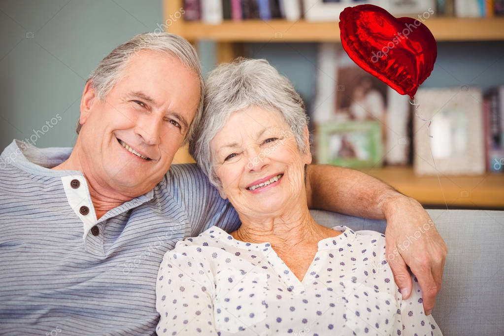Most Secure Seniors Dating Online Website Truly Free