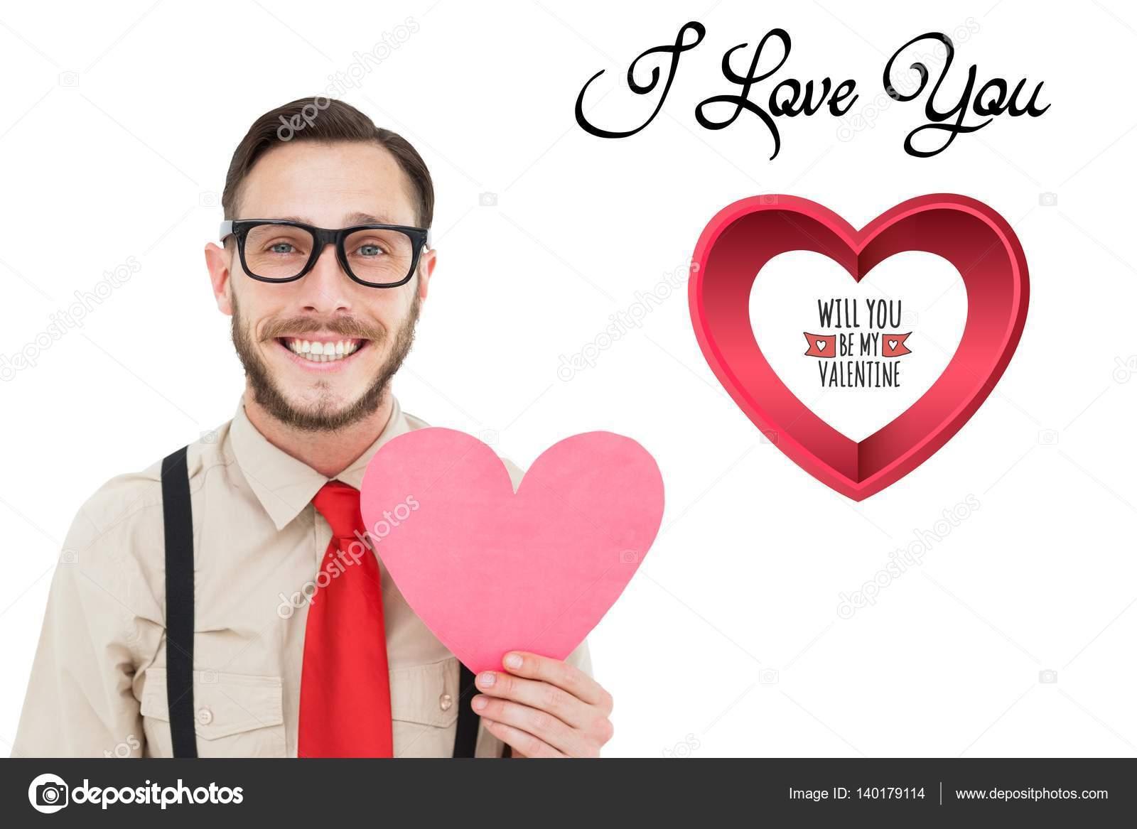 sledovat online ženatý ne chodit
