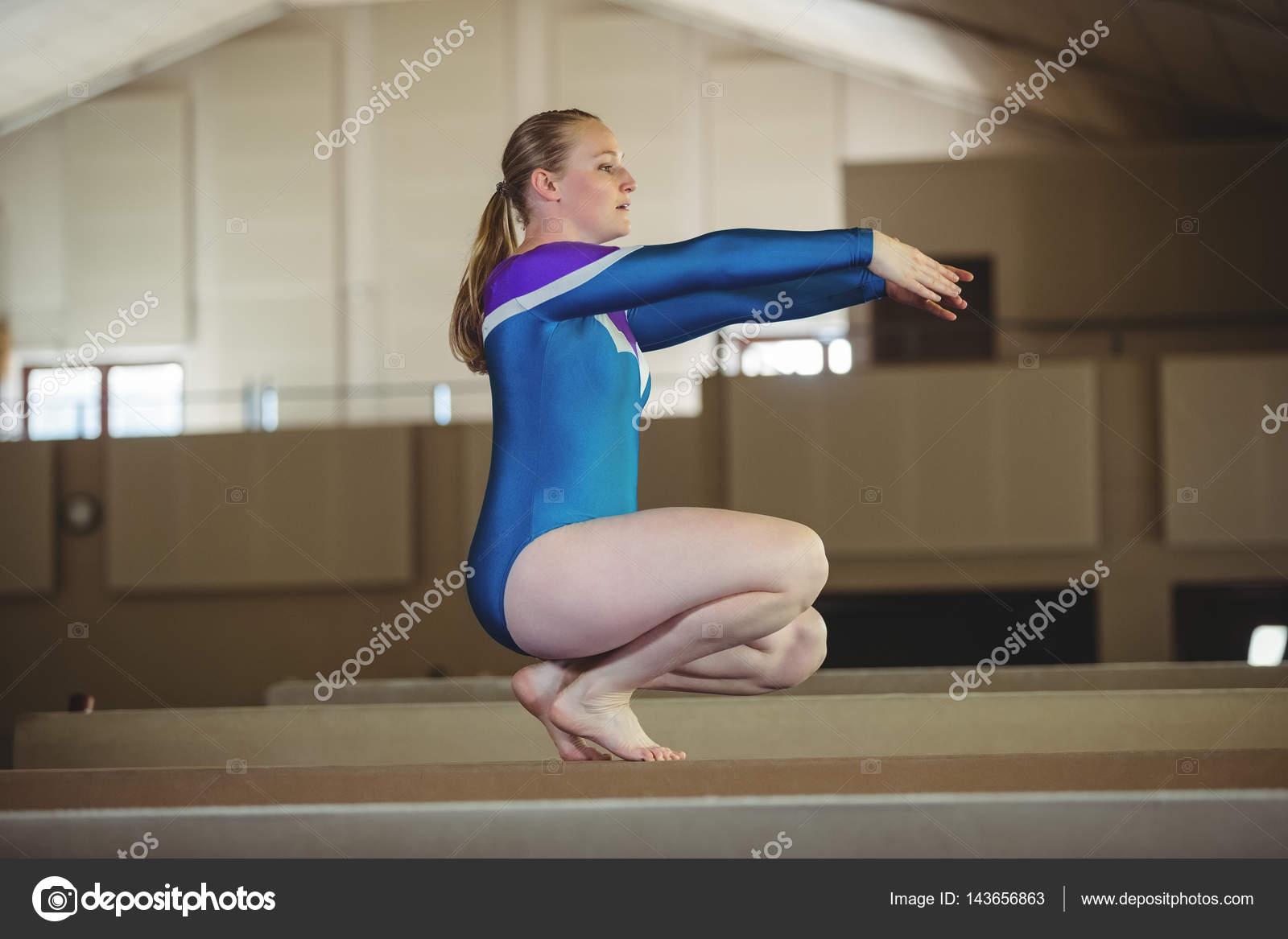Девушки гимнастки знакомства фото