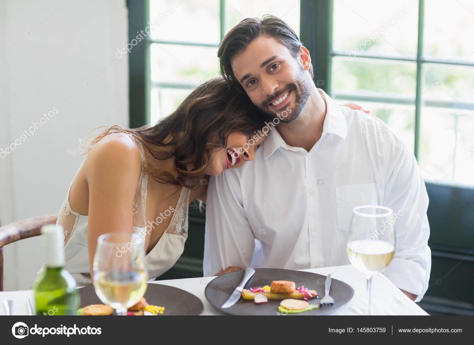 Hur man gör en tjej krok upp med dig