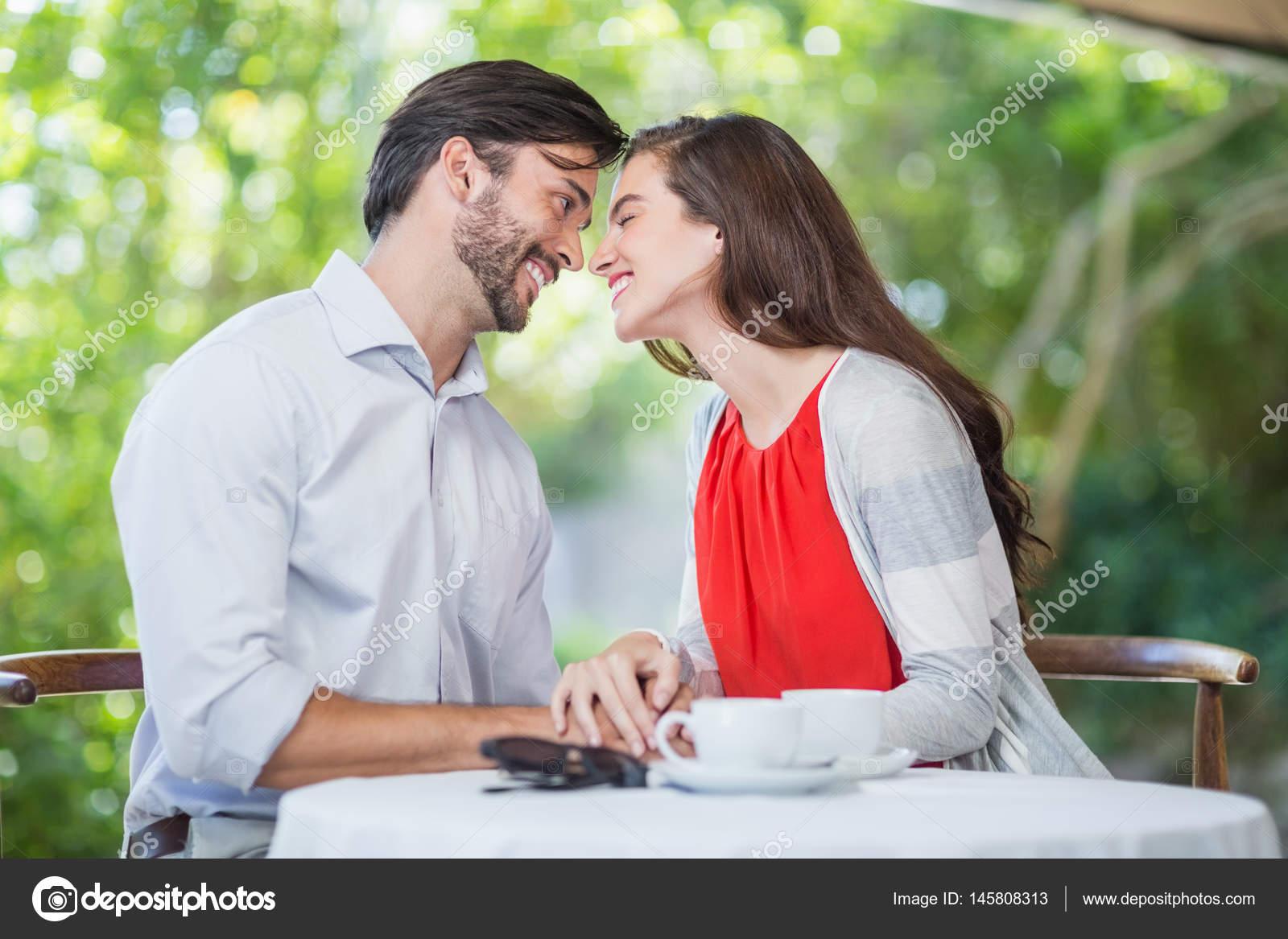 Ινδική ιστοσελίδα dating για δωρεάν