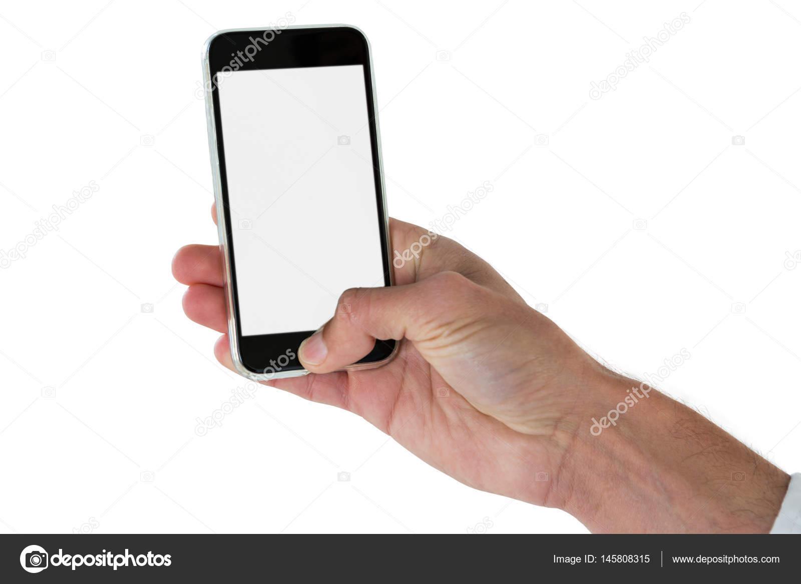 Immagini Sfondi Per Cellulari Mani Mani Che Tengono Un Telefono