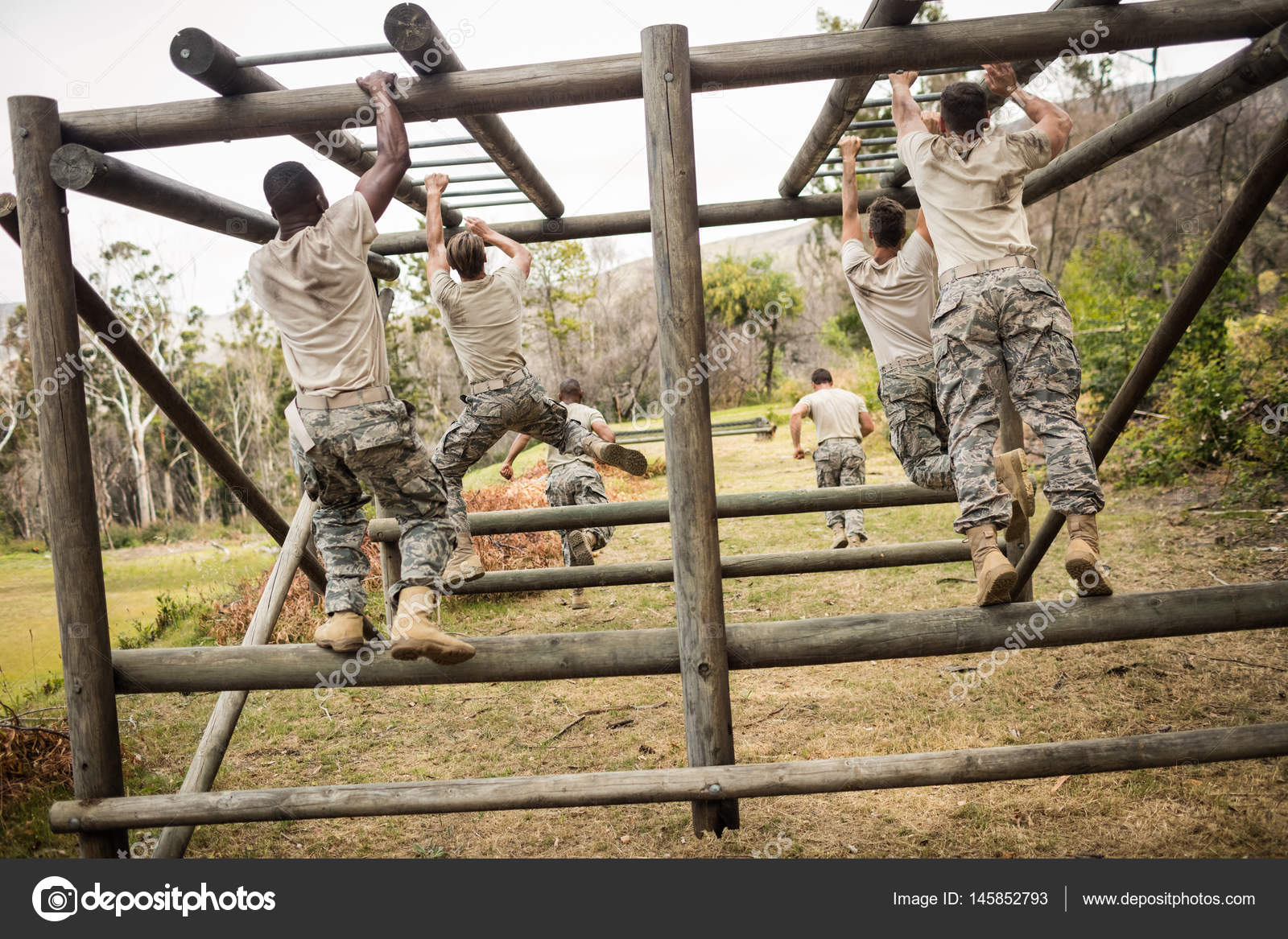 Klettergerüst Monkey Bar : Free monkey bars images pictures and royalty stock photos