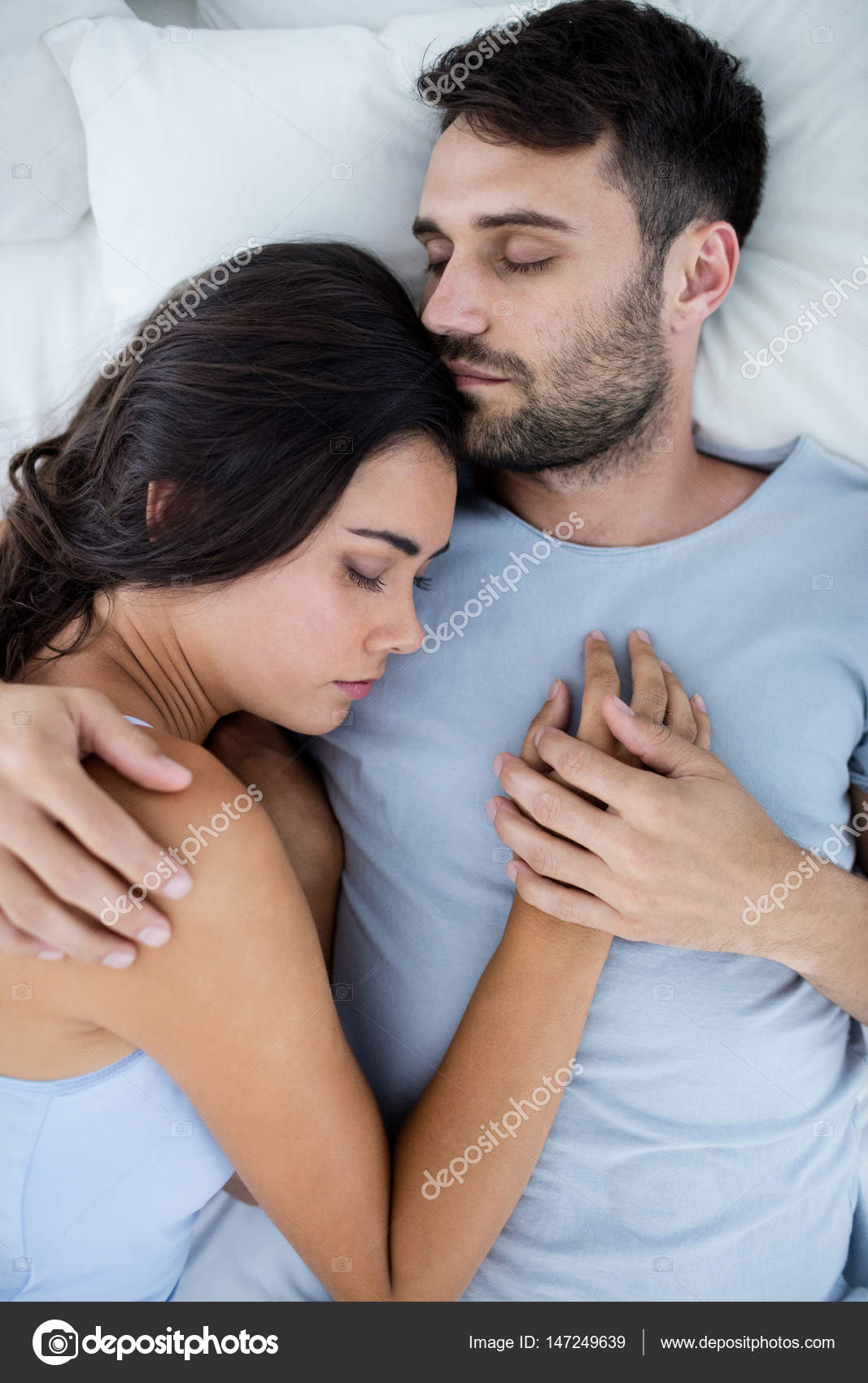 Dating sova
