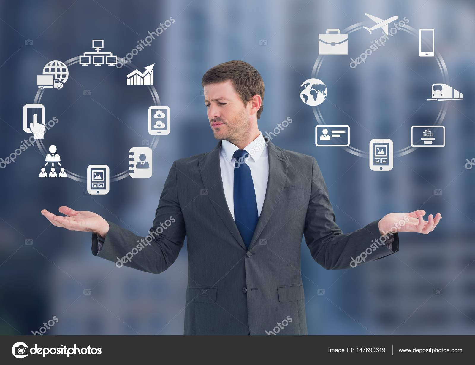 Sole proprietorship (Self-employed)