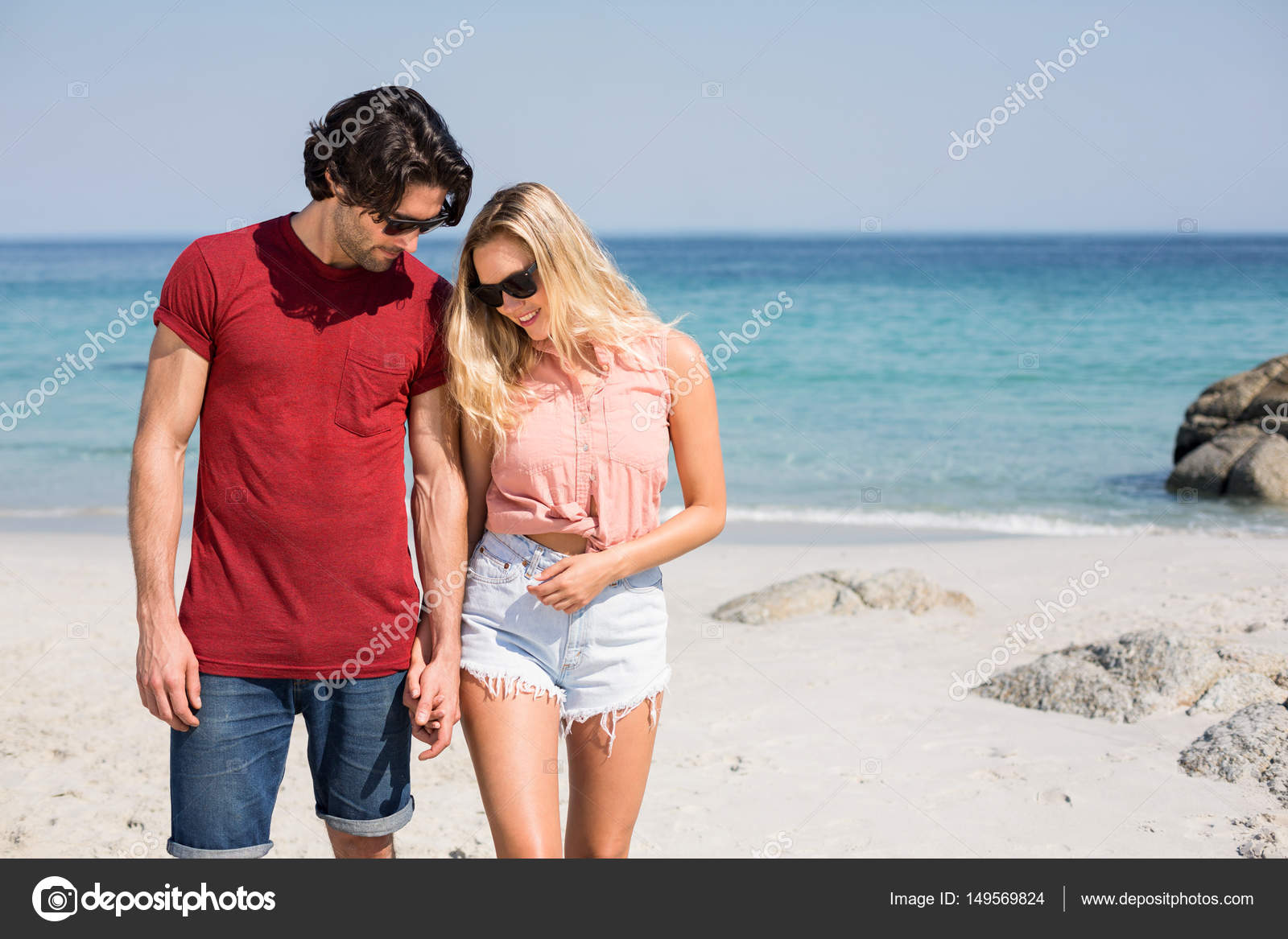 Interrassische Dating-Ereignisse dc