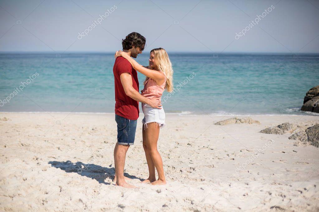 Datierungsberatung für eine neue Beziehung
