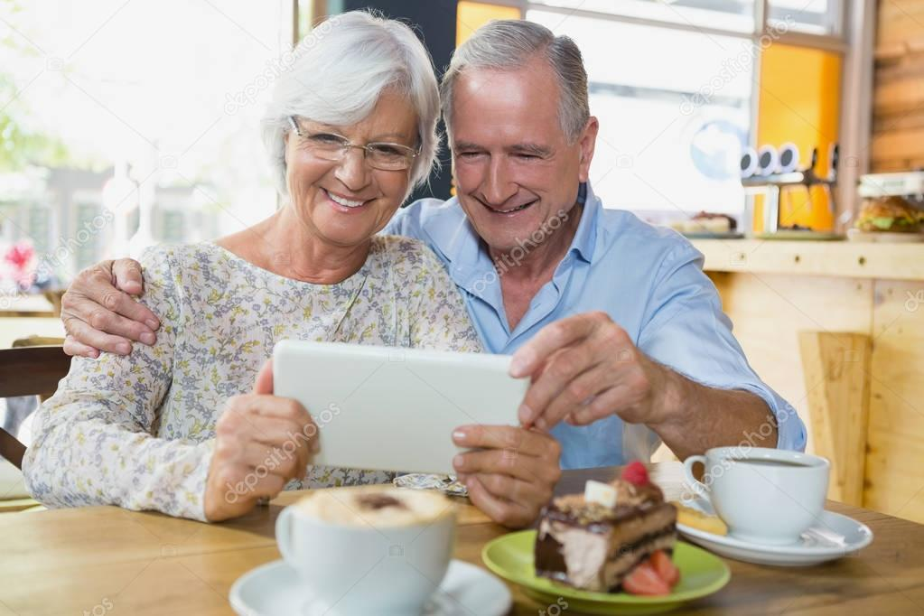 Most Legitimate Senior Online Dating Sites In Africa
