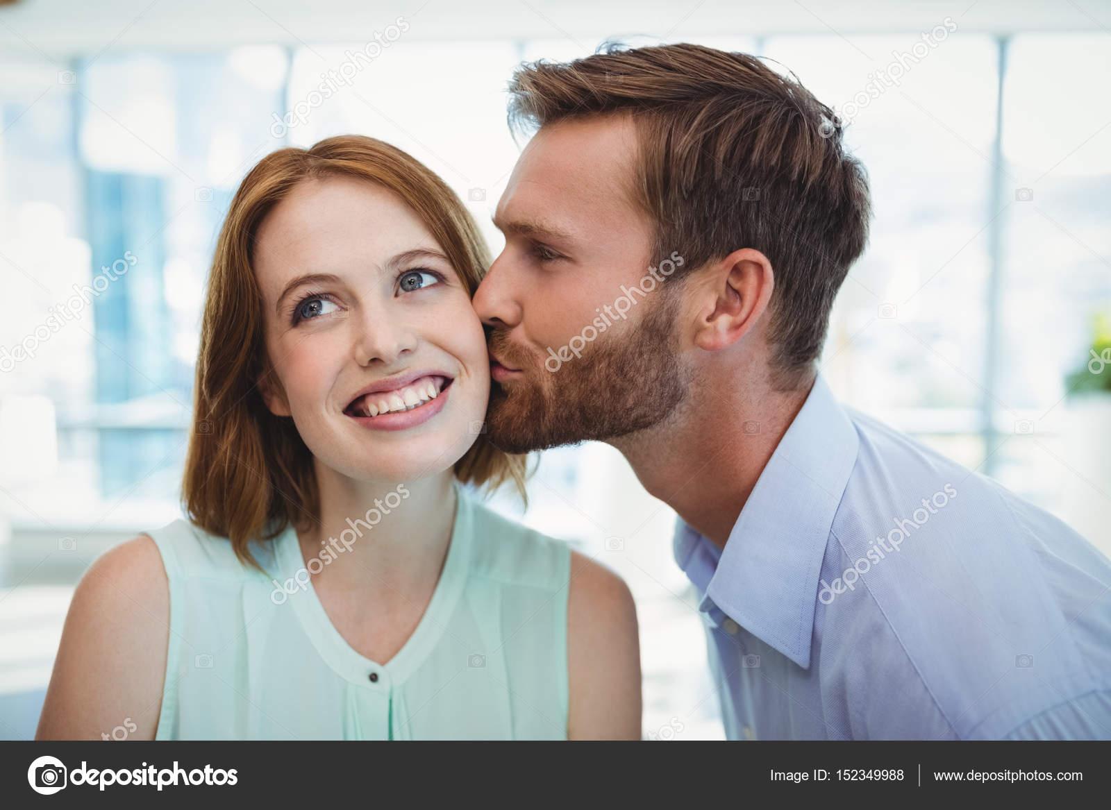 Dating war der einfachste Webtoon gelesen