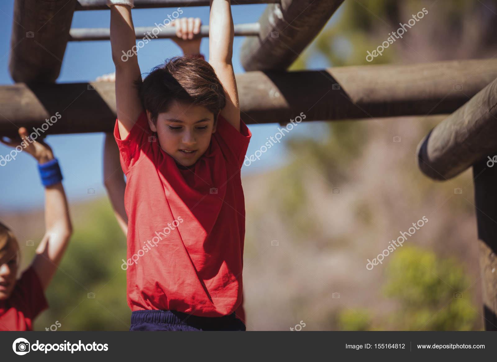 Klettergerüst Training : Klettergerüst garten testsieger aktuell top vergleich