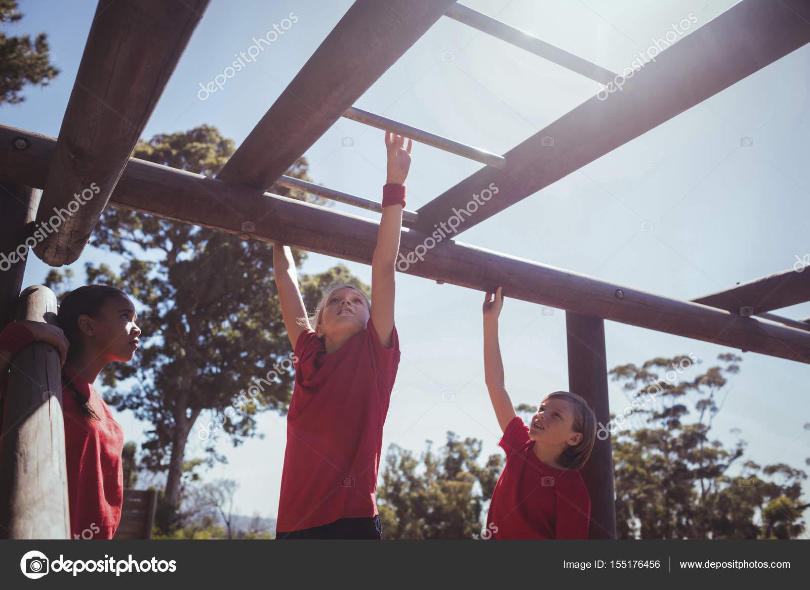 Klettergerüst Boot : Klettergerüst holz kletterwand jahre gartenspaß jungle gym
