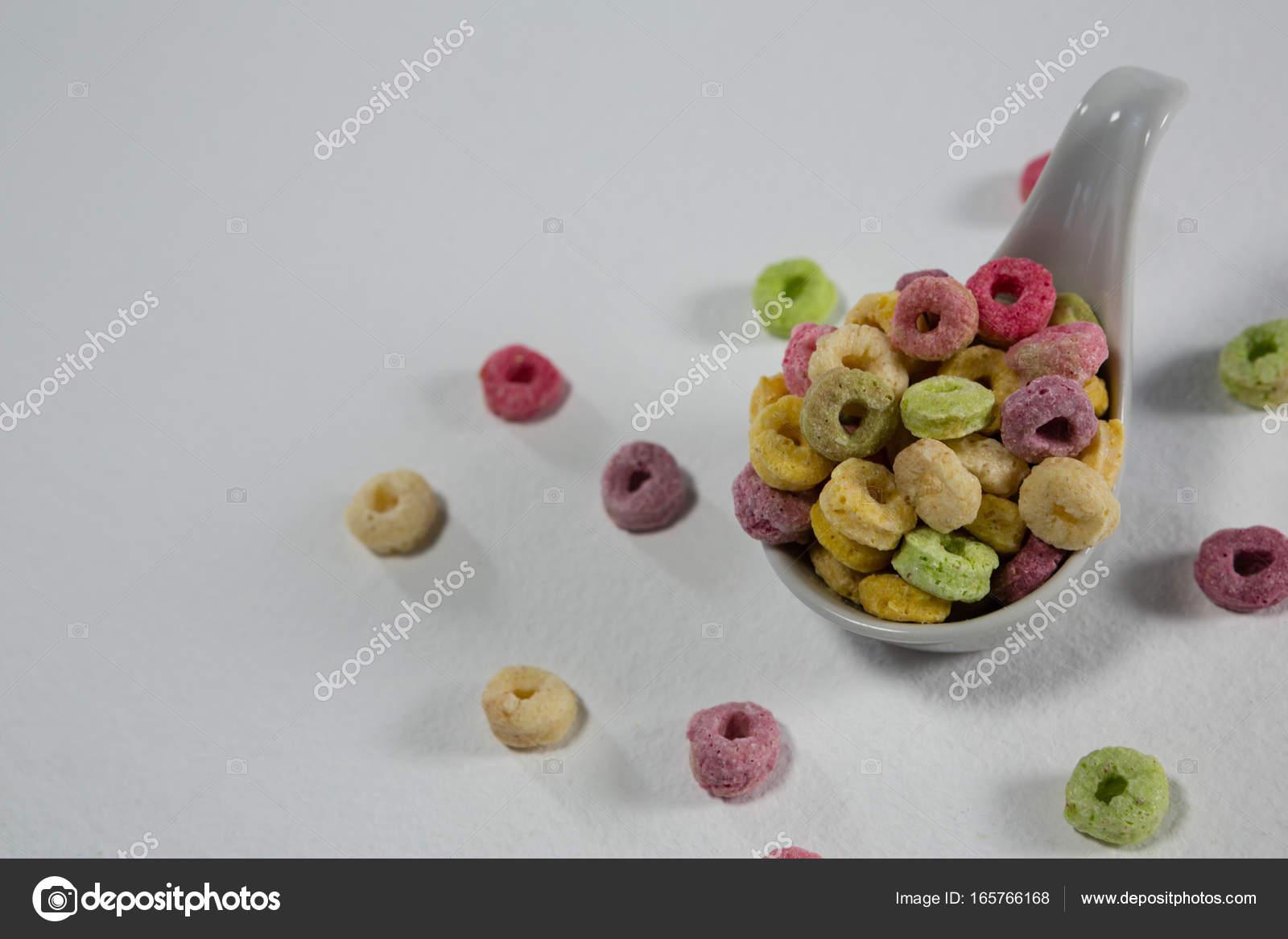 descargar fruit loops