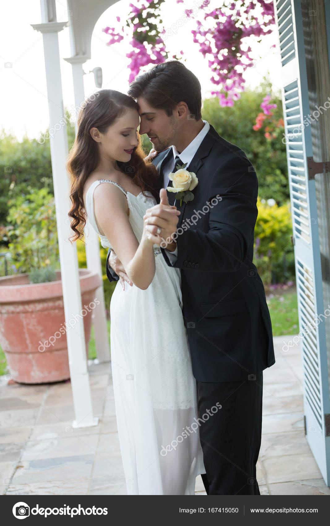 Berömda romantiska par i litteraturen